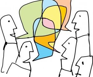social-media-conversations-300x298