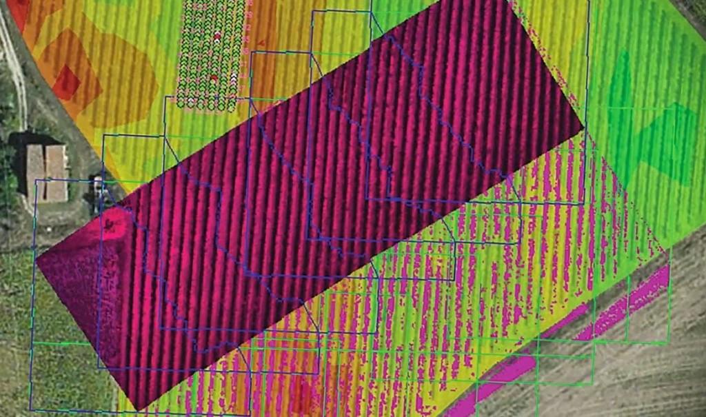 Agricoltura-di-precisione 1