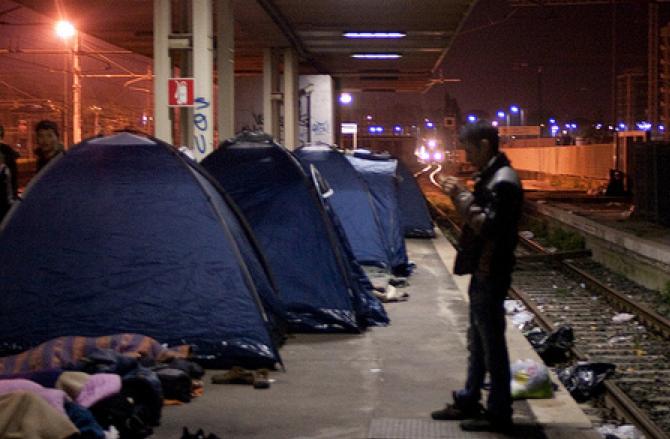 rifugiati-a-roma