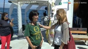 attivista-di-greenpeace