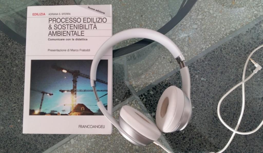 il-libro-di-adriana-sferra