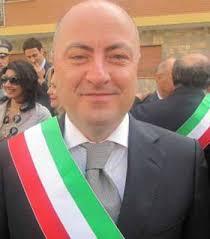 nicola-ottaviani-sindaco-di-frosinone